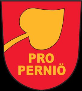 logo-pro-pernio